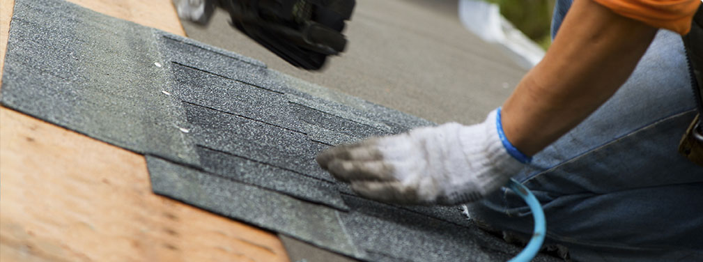Contact Knoxville Roofing Roofing Repairs And