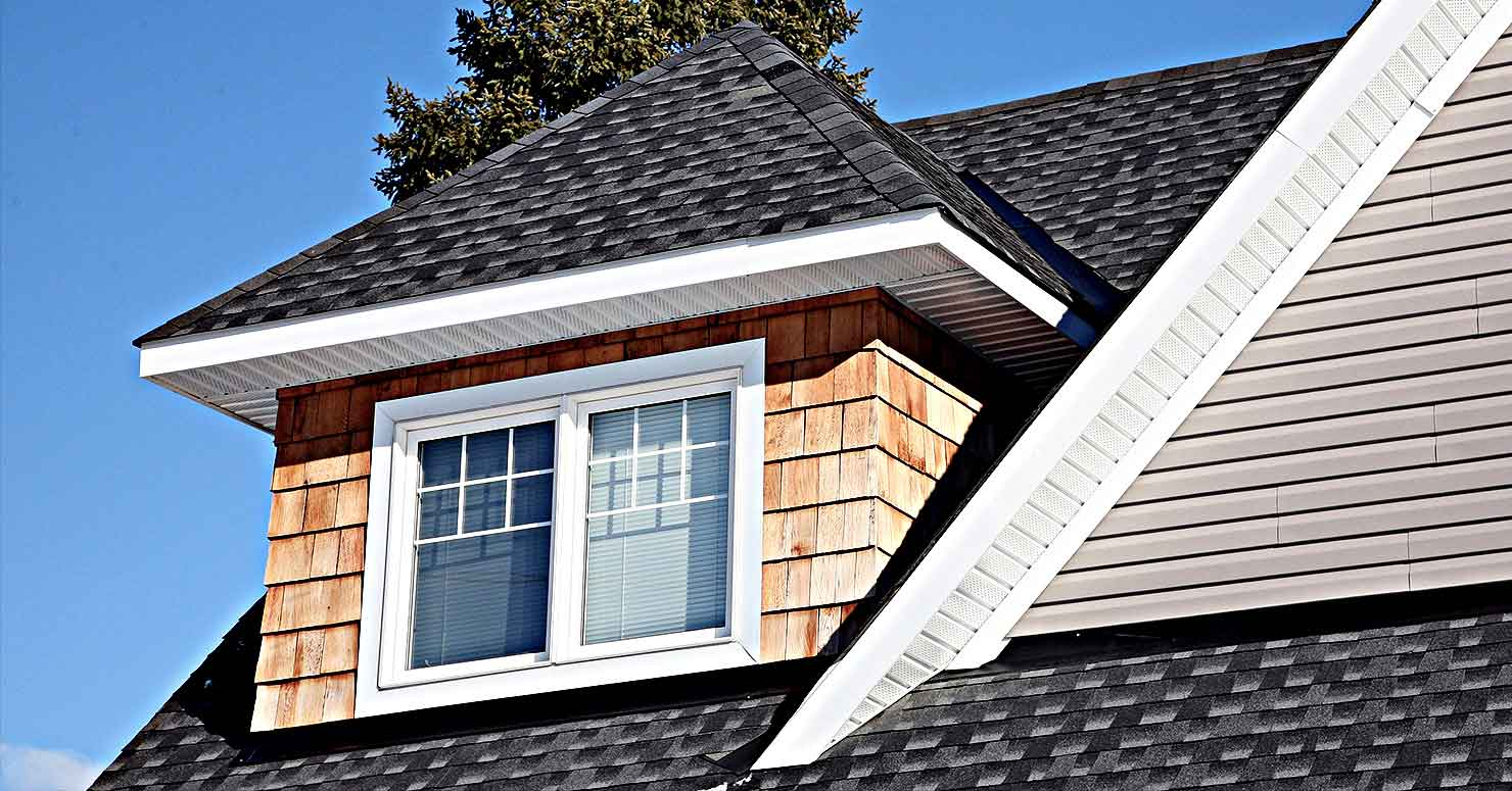 Home Knoxville Roofing Roofing Repairs And Residential Roofing